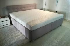 Sypialnia Lara (2)