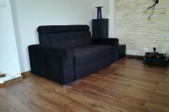 Sofa Lego