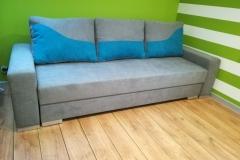 Sofa Modern (1)