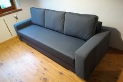 Sofa Modern (2)