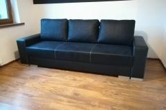 Sofa Modern (3)