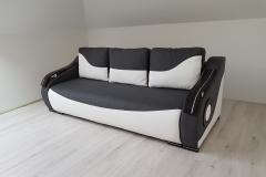 Sofa Piko